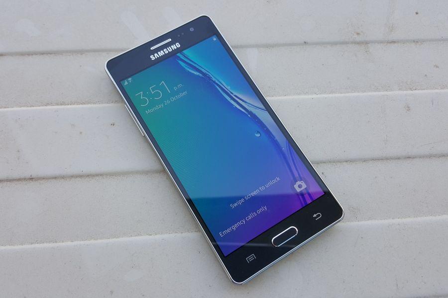 Samsung-Z9.jpg