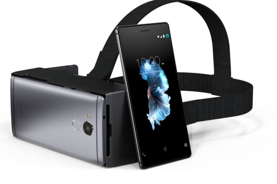 Vernee-Apollo-VR.jpg