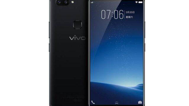 Vivo-X20-Plus.jpg