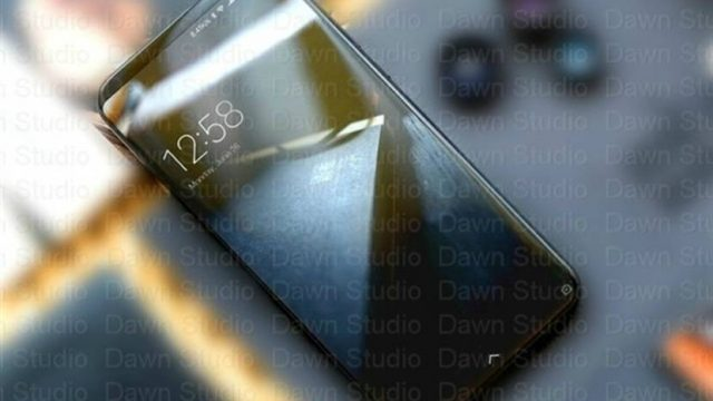 Xiaomi-Chiron.jpg