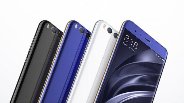 Xiaomi-Mi-6s.jpg