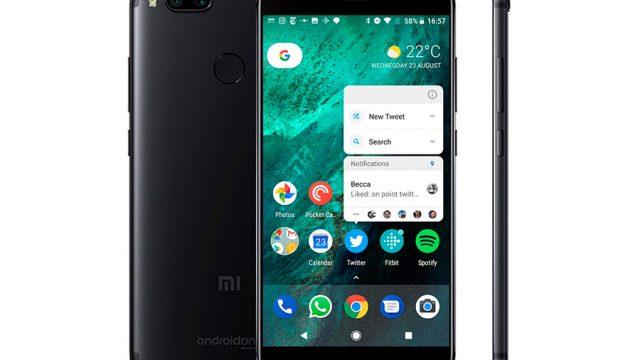 Xiaomi-Mi-A2.jpg