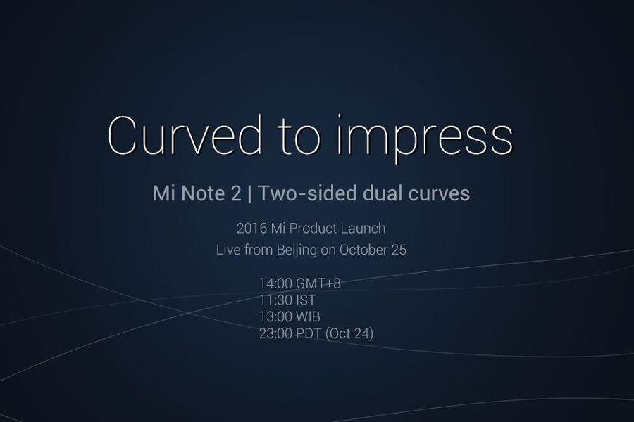 Xiaomi-Mi-Note-2-3.jpg