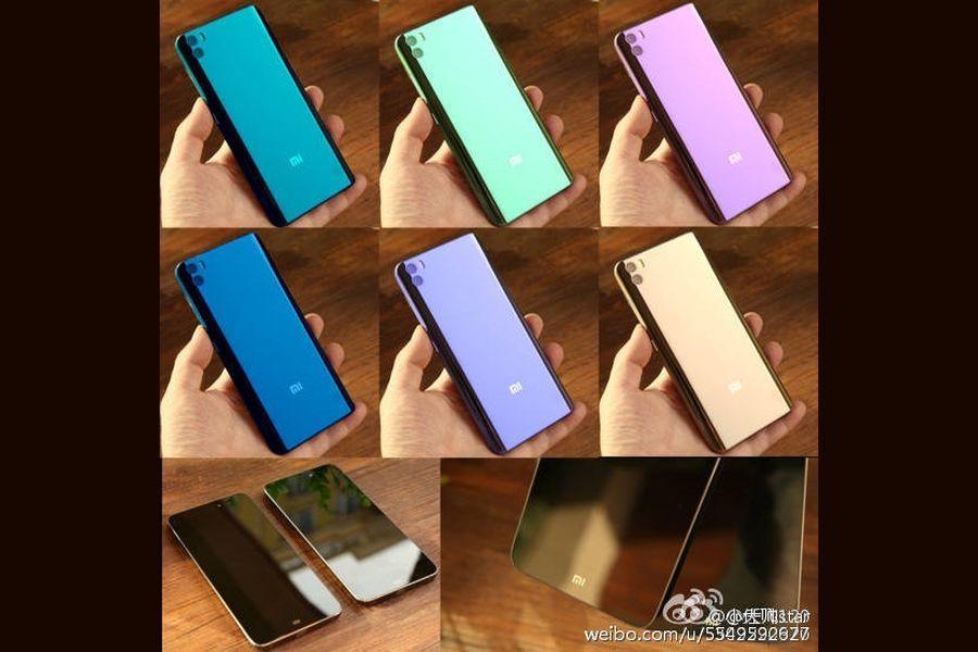 Xiaomi-Mi-Note-2.jpg
