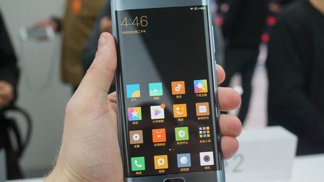 Xiaomi-Mi-Note-3.jpeg