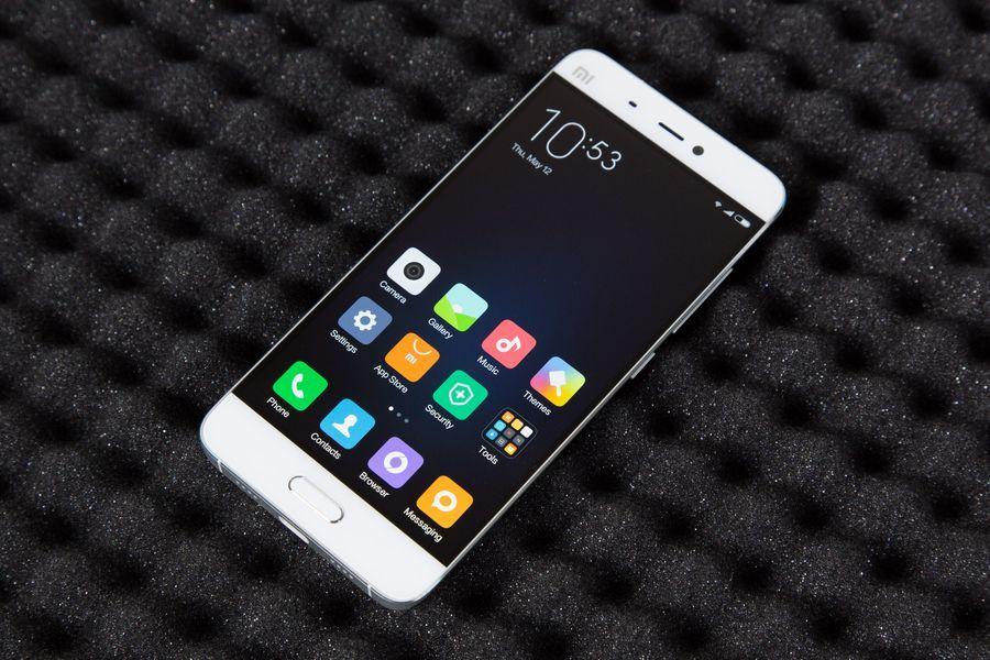 Xiaomi-Mi5s.jpg