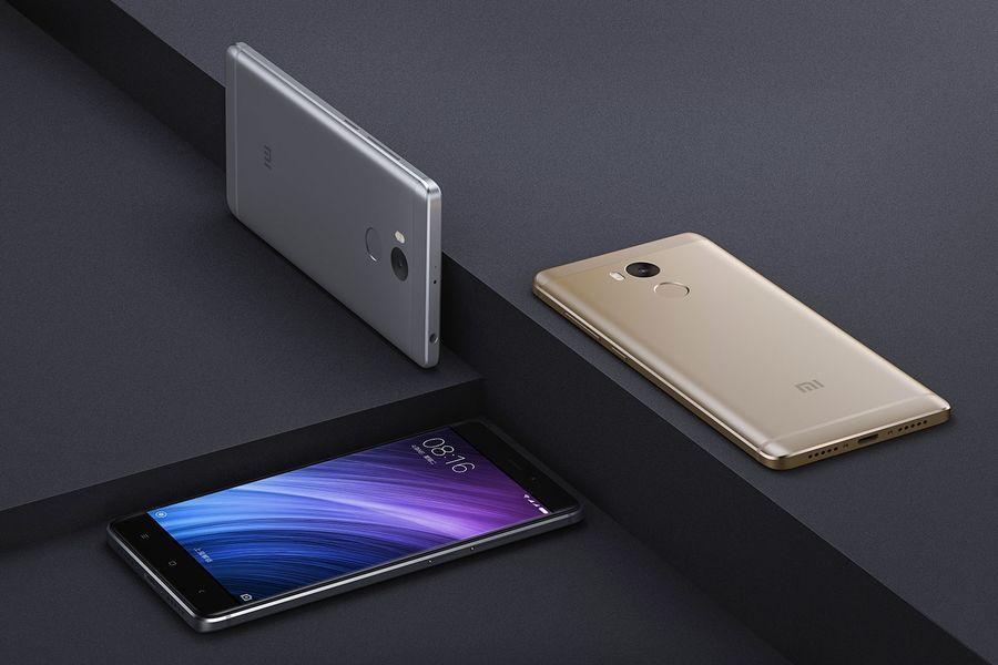 Xiaomi-Redmi-4.jpg