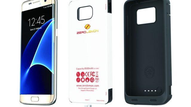 galaxy-s7-edge-8500mah-battery-case-10.jpg