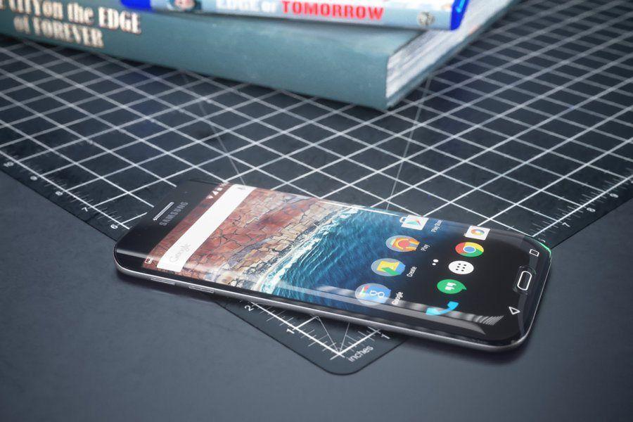 galaxy-s7-edge-concept.jpg