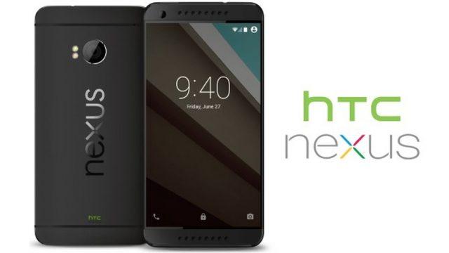htc-nexus-m1.jpg