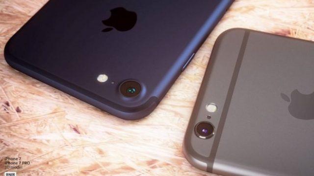 iPhone-7-vs-6s.jpg