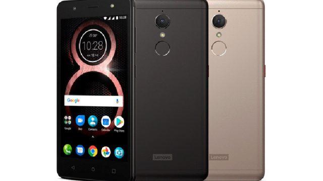 lenovo-k8-smartphone.jpg