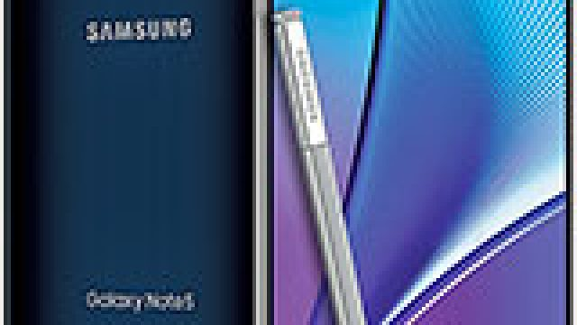 samsung-galaxy-note5.jpg